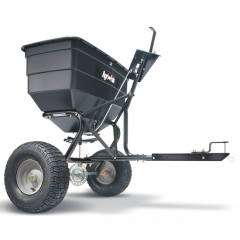 Agri-Fab Разбрасыватель 53 л. на все модели 45-02115