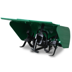 Caiman 6921-9001 Культиваторная фреза 35/50 см (Италия) для мотоблока 403