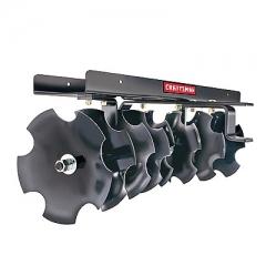 Craftsman 24206 Дисковая борона (культиватор)