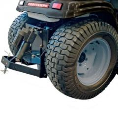 Craftsman 24536 Сцепка для заднего навесного оборудования (механическая)