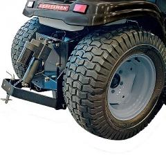 Craftsman 24545 Сцепка для заднего навесного оборудования (электрическая)