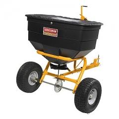 Craftsman 24594 Сеялка для трактора