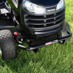 Craftsman 24599 Бампер для трактора