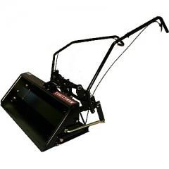 Craftsman 24847 Ковш передний для снега и сыпучих материалов (для тракторов Craftsman, Husqvarna)