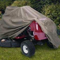 Craftsman 33397 Чехол для трактора против солнца, пыли и дождя