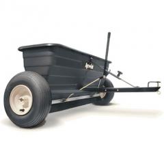 Craftsman 45-0288 Сеялка прицепная для любого трактора