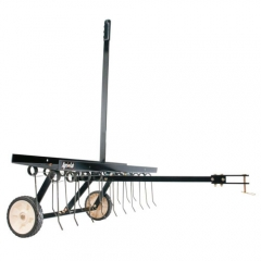 Craftsman 45-0294 Вычесыватель газона 102 см. на все модели