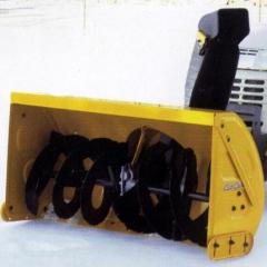Cub-Cadet 190-353-100 Роторный снегоуборщик 114 см