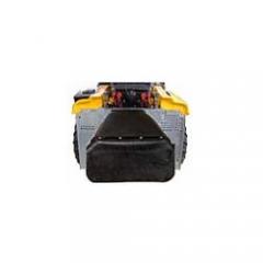 Cub-Cadet 596-204-600 Дефлектор для заднего выброса травы