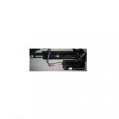 Cub-Cadet 596-207-600 Электрическая система выгрузки травосборника 450 л