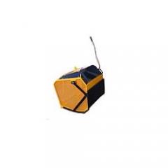 Cub-Cadet 596-263-600 Ручная система выгрузки травосборника 450 л. входит в стандартную комплектацию
