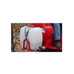 Gianni Ferrari Система распыления для подметающего устройства 95167