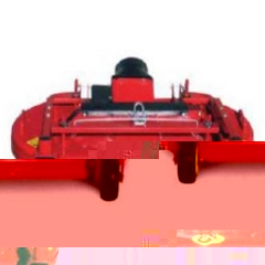 Gianni Ferrari Дека SA 126 см для сбора травы 95220