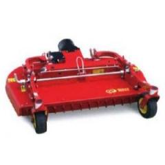 Gianni Ferrari Дека для сбора травы 112 см. SA гидравлический привод 92101