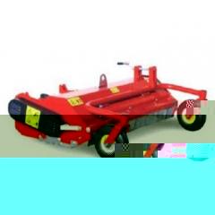 Gianni Ferrari Цеповая косилка 135 см 95182