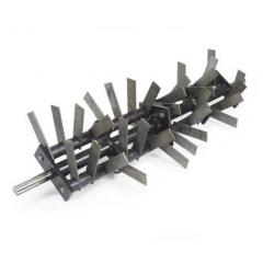 Husqvarna Ударные ножи для DT22