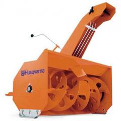 Husqvarna 9668331-01 Снегоотбрасыватель Профи к PR 17 / PF 21 AWD (с 2008 г.)