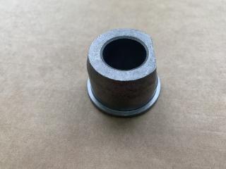 Втулка колеса для минитрактора Craftsman