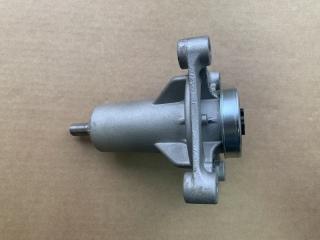 Шпиндель для трактора Craftsman