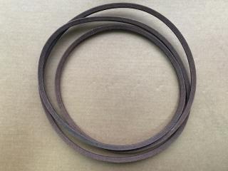 Ремень привода хода для минитрактора Craftsman