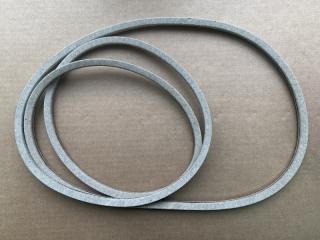 Ремень привода минитрактора Craftsman