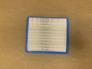 Воздушный фильтр для газонокосилки CRAFTSMAN