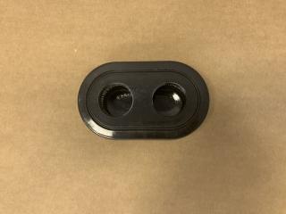 Фильтр для газонокосилки Craftsman