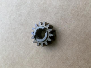 Шестерня привода колеса косилки Craftsman