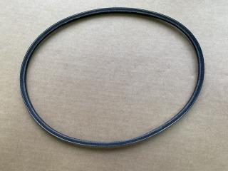 Craftsman ремень привода