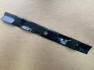 Нож для деки Craftsman
