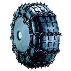 Stiga (13-1982-12) Утяжелители колес 2 шт по 15 кг для Park 2WD