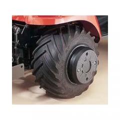 Snapper 1690555 Балласт 15 кг на задние колеса (1 шт.) для тракторов серии LT 200