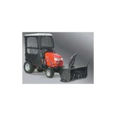 Snapper 1694921 Кабина снежная SOFT для тракторов серии LT 200