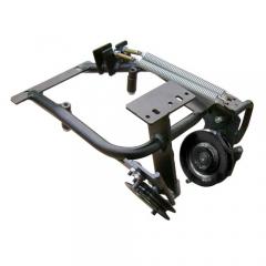 Stiga 299900600/0 Система для подсоединения навесного оборудования PTO к тракторам Estate (299900600/0)