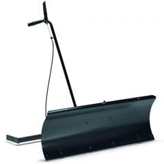 Stiga (13-0979-13) Нож-отвал 120 см для Park 2WD и 4WD