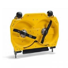 Stiga (13-2932-21) Режущий механизм 110 Combi Pro El для Park 2WD