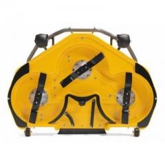 Stiga (13-2937-21) Режущий механизм 125 Combi Pro El для Park 2WD