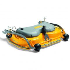 Stiga (13-2972-12) Режущий механизм 105 Combi для Park 2WD