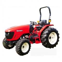 Трактор Branson 5820R