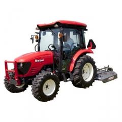 Трактор Branson 3620СХ