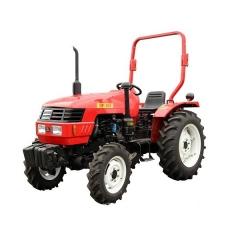 Трактор Dongfeng 304