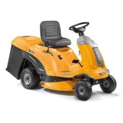 Трактор Stiga Garden Combi HST