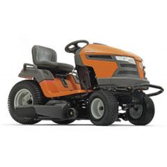 Садовый трактор Husqvarna GTH 260 Twin 9604100-45