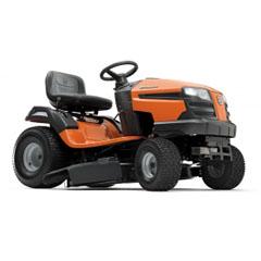 Садовый трактор Husqvarna LT 151 9604100-17