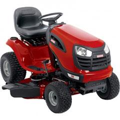 Садовый трактор Craftsman 28934 (Серия YT 3000)