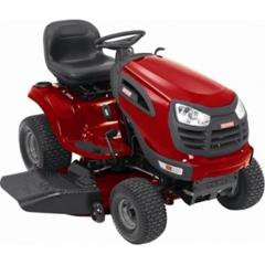 Садовый трактор Craftsman 28928 (Серия YTS 4000)