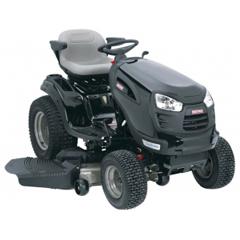 Садовый трактор Craftsman 28947 (Серия GT 5000)