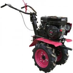 Мотоблок Кадви МБ-1Д1М с двигателем B&S Vanguard 7.5 л.с.