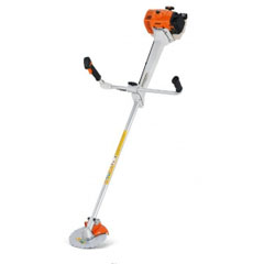 Бензокоса Stihl FS 310 4-MIX