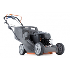 Газонокосилка бензиновая Husqvarna Royal 145 9613100-21